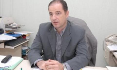 Ong SPA-Uraí faz um pedido ao delegado de Cornélio Procópio